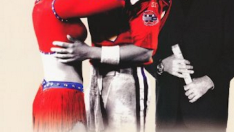 """Chicago Bears (2-6): """"The Replacements"""" (2000)"""