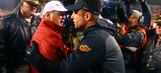 Best Stoops vs. Gundy Bedlam showdowns