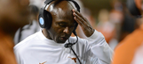 Charlie Strong's worst losses as Texas coach