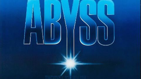 """San Francisco 49ers (1-6): """"The Abyss"""" (1989)"""