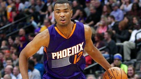 T.J. Warren, F, Phoenix Suns