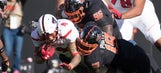 Oklahoma State edges Texas Tech after missed PAT | 2016 COLLEGE FOOTBALL HIGHLIGHTS