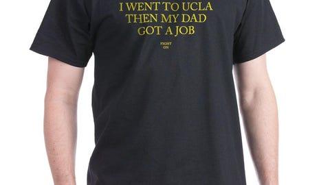 """UCLA Sucks""—USC-UCLA"