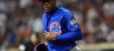 The one big reason Cubs manager Joe Maddon was right to use Aroldis Chapman in Game 6