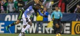 CONCACAF 2018 World Cup qualifying standings: Mexico the big winner, but not first place