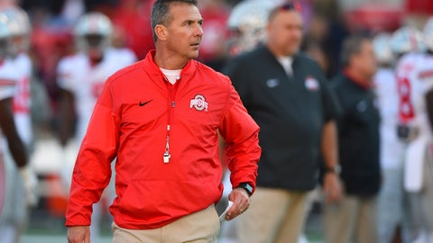The Buckeyes offense is due for a bounceback