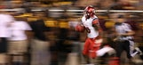 (12) Utah pounds Arizona State in bruising 23-point victory