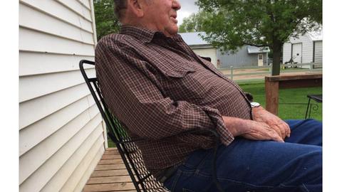 Chad Greenway, Minnesota Vikings