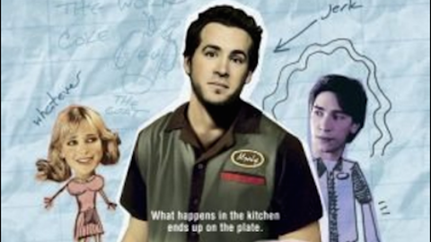 "Los Angeles Rams (3-4): ""Waiting…"" (2005)"