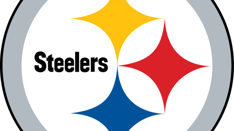 21. Pittsburgh Steelers (2002-present)