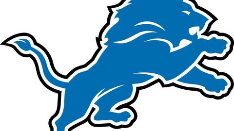 20. Detroit Lions (2009-present)