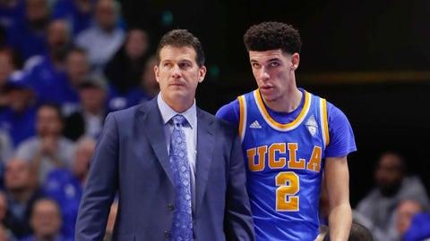 Must-see matchup: No. 14 Arizona at No. 3 UCLA (Saturday, 4 p.m. ET)