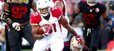 Peter King: I would not trade David Johnson for any back in football