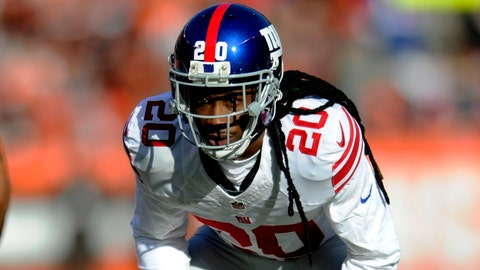 New York Giants at Pittsburgh Steelers, 4:25 p.m. FOX (715)