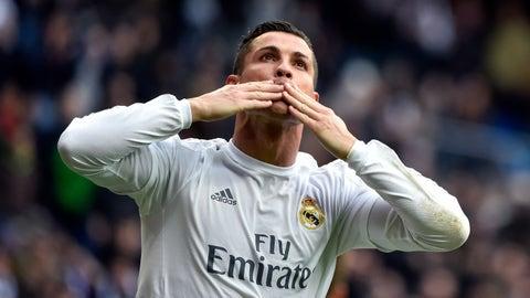 Most La Liga hat tricks, all-time