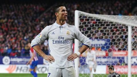 Most La Liga goals per game, all-time