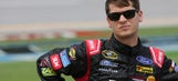 Year in review: No. 29, Landon Cassill