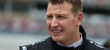 Year in review: No. 30, Michael McDowell