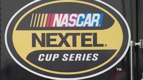 Nextel Cup Series, 2004-2007