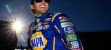 Looking ahead: 5 keys to success for Chase Elliott in 2017