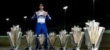Six drivers who could be the next first-time NASCAR champion