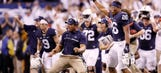 Stewart Mandel's final college football bowl projections for all 40 games