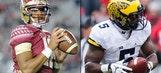 Orange Bowl: FSU vs. Michigan game preview