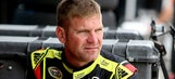 Season snapshot: Clint Bowyer's 2016 NASCAR year in review