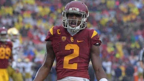 CB: Adoree' Jackson, USC