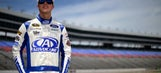 Looking ahead: 5 keys to success for Trevor Bayne in 2017