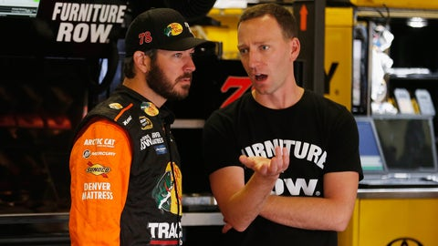 T-2. Cole Pearn, 4