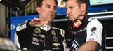 5 keys to success for Kevin Harvick in 2017
