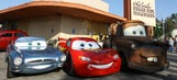 Ten cameos we'd like to see in 'Cars 3'