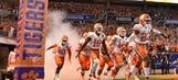FOX Sports' college football bowl confidence picks