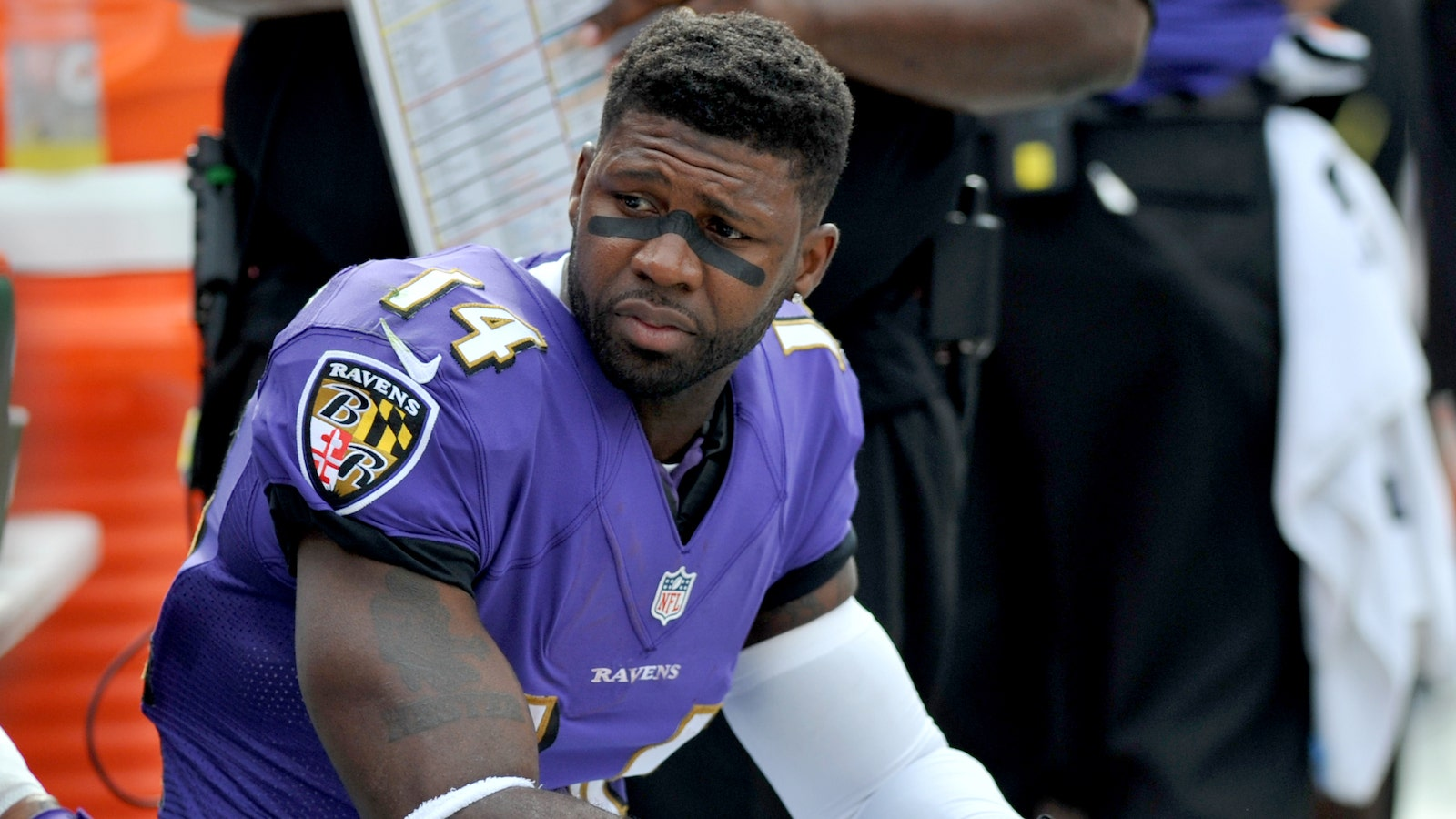 best service 80177 17110 Report: Patriots work out Devin Hester two days after ...