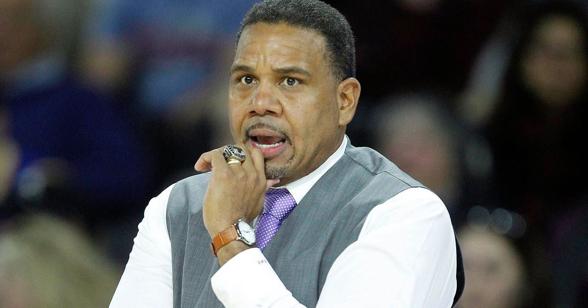 Providence Coach Ed Cooley Is Surprised And Hopeful Over