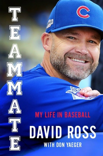 121416-MLB-DavidRossBook-PI