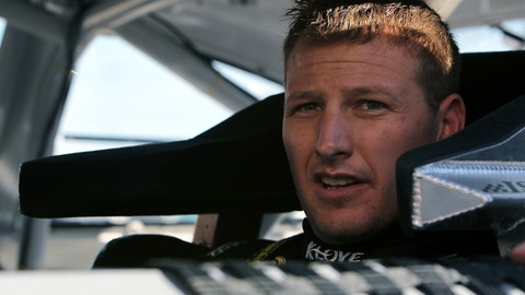 Michael McDowell, 30th-place in points