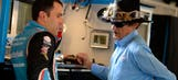 Richard Petty Motorsports downsizing to one-car operation