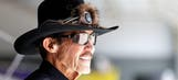 Auto Club Speedway picks unique way to celebrate Richard Petty's 80th birthday