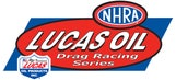 Lucas Oil Drag Racing Series sees TV ratings boost with FOX Sports