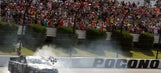 Fantasy NASCAR: Axalta Presents the Pocono 400 Driver Picks