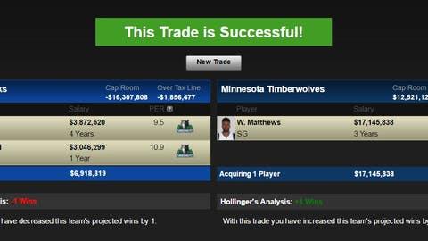 Dallas Mavericks embrace full-on tanking