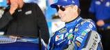 Wayne Taylor Racing video pays homage to 'humble' Jeff Gordon