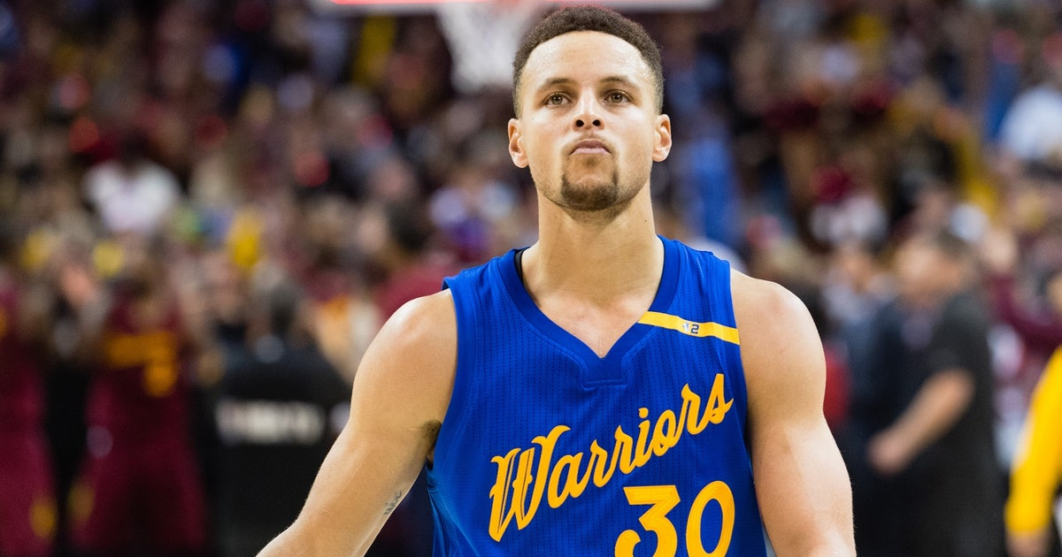804eb7b9eea9 Stephen Curry s struggles aren t the Golden State Warriors  biggest problem