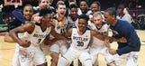How Butler became one of college basketball's biggest surprises