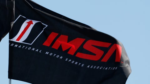 6. ACO and IMSA's complex relationship