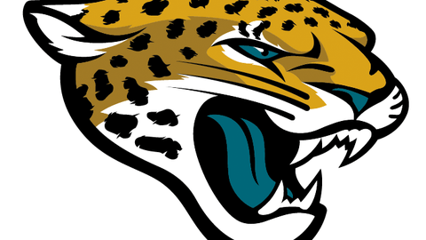 14. Jacksonville Jaguars (2013-present)