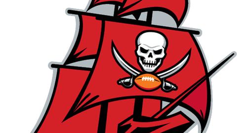 4. Tampa Bay Buccaneers* (2014-present)