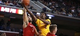 USC hoops moves to 11-0 on season